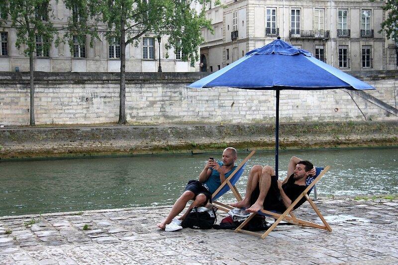 4-Connectés (Paris plage 14)_4559