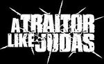 logo_A_Traitor_Like_JudasDeu