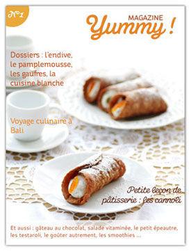 Yummy_magazine