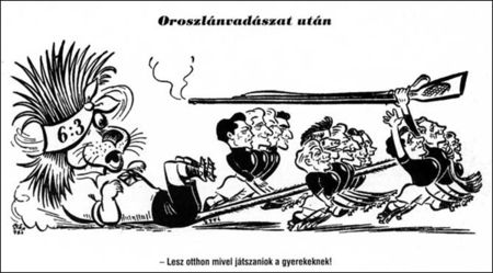 1953cartoon