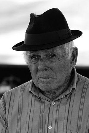 Portrait_local
