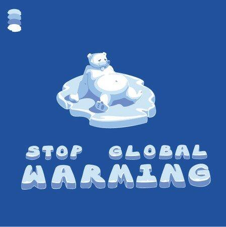 global_warming_def