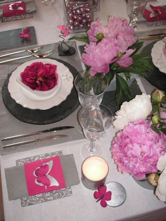 table_pivoines_029