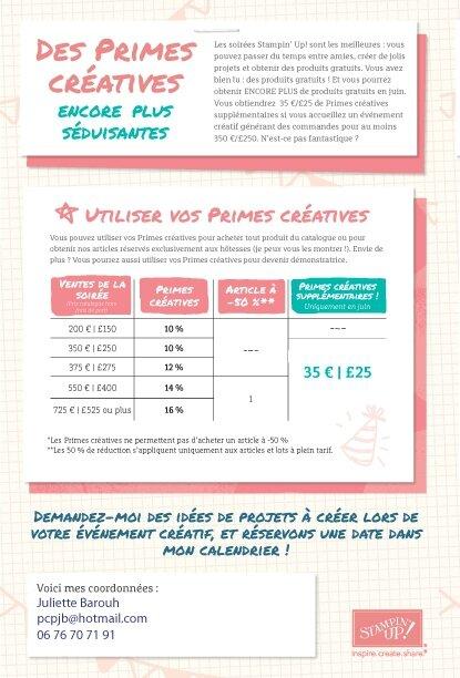 Extra-Stampin-Rewards-Flyer-FR