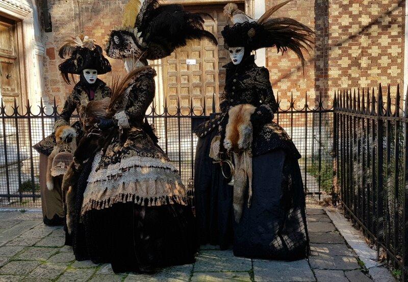 costumes (4)