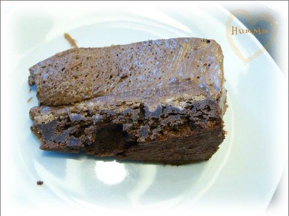 gâteau façon Trianon5