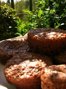 brownie_choco_lait_1