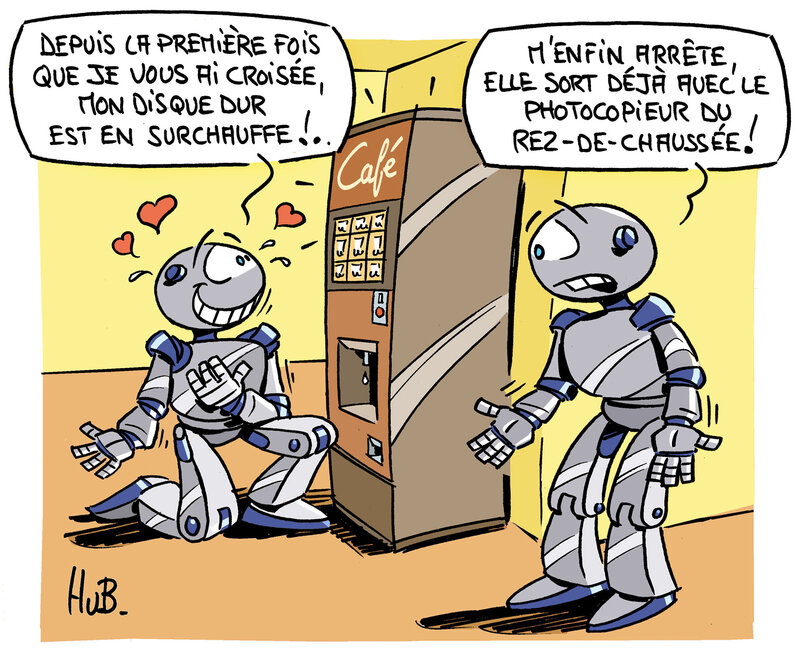 dessin25_industrie4