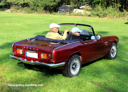 Honda_S800_convertible__30__me_Bourse_d__changes_de_Lipsheim__02
