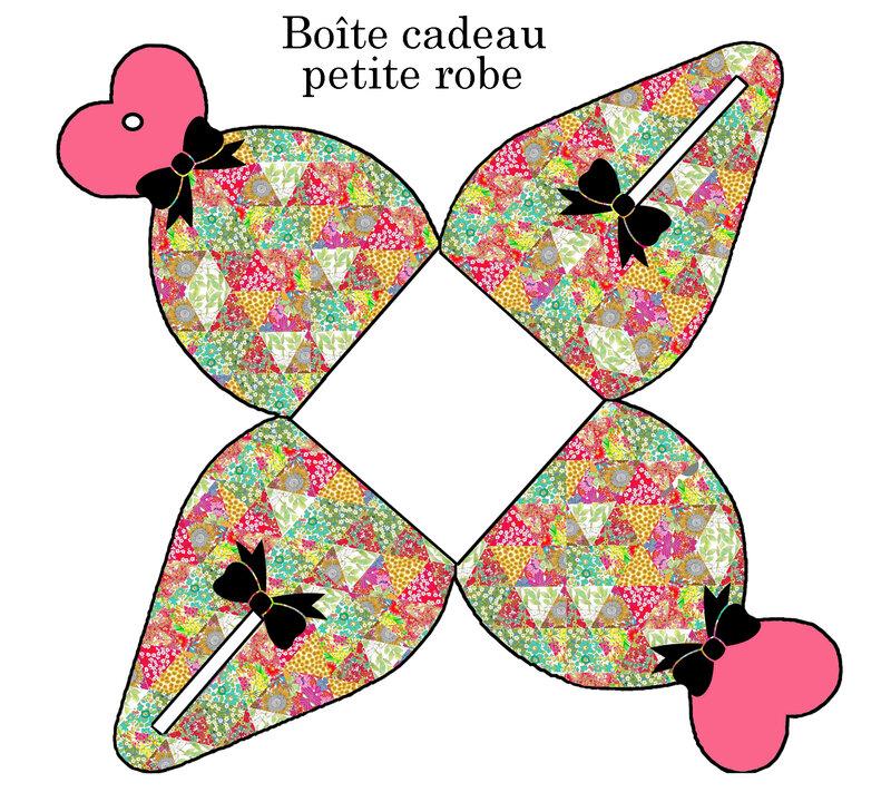 boite_cadeau