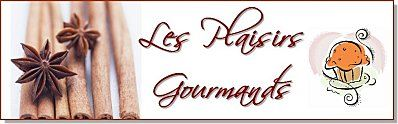 banniere_plaisirs_gourmands