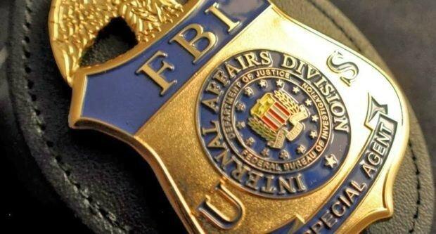 FBI: Mémorandum et manipulations