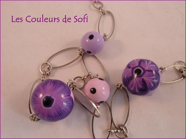 S violet rose 2 copie