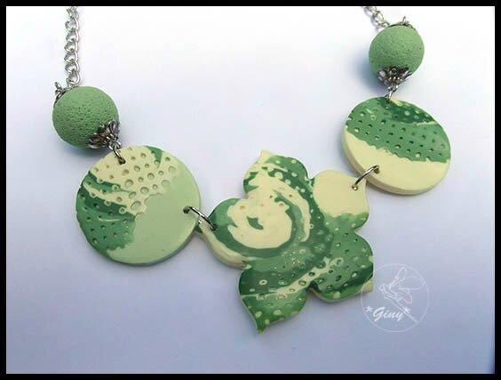 collier-vert1