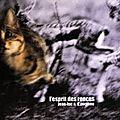 Jean-Luc d'Asciano - L'esprit des ronces
