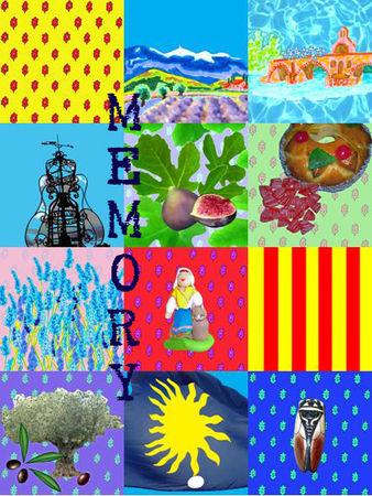 memory_vue_avec_texte