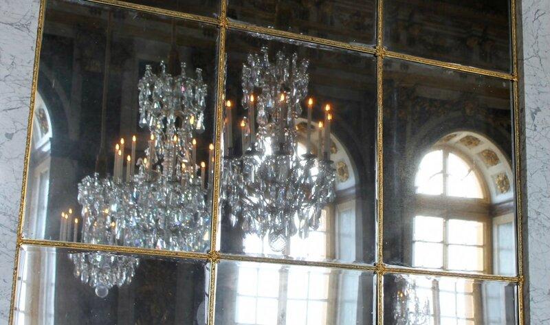 Versailles 043