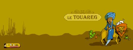 Le-Touareg