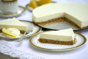 lemon_cheesecake