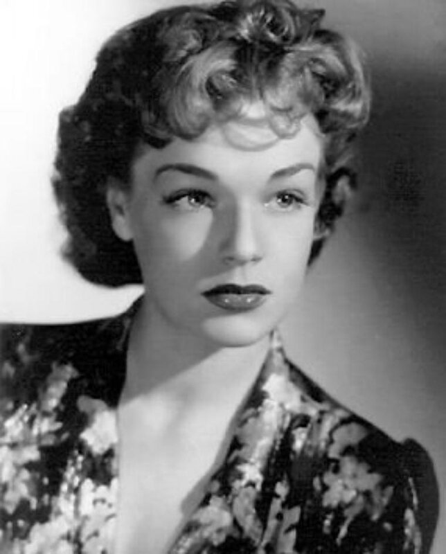 simone-signoret-wallpapers-1