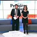 celinemoncel09.2017_11_20_premiereeditionBFMTV