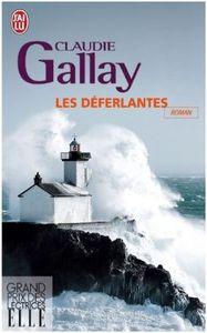 les_d_ferlantes_p