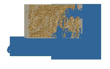 Enjoy et à demain bleu