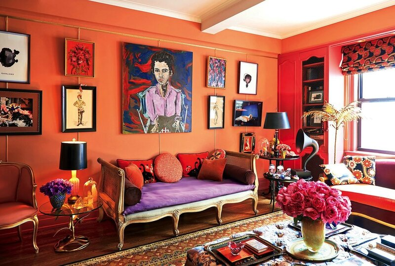 most-romantic-rooms-in-vogue-07