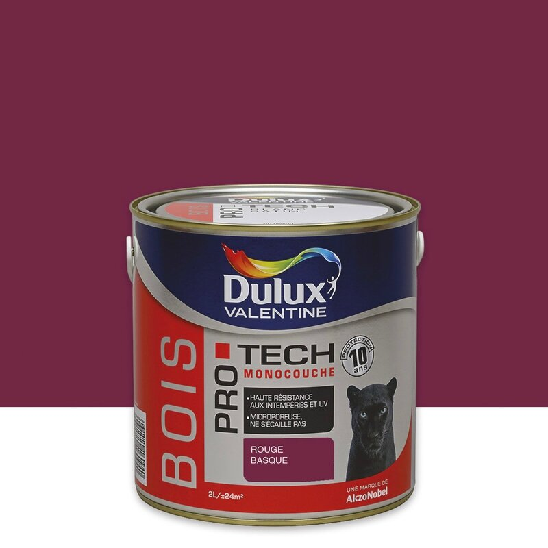 peinture-bois-exterieur-protech-dulux-valentine-rouge-basque-2-5-l