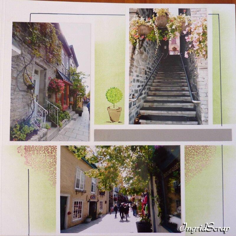Rue du Petit-Champlain5