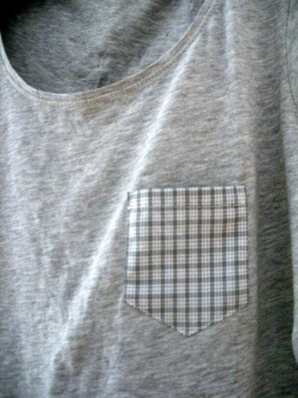Tee-shirt (2)