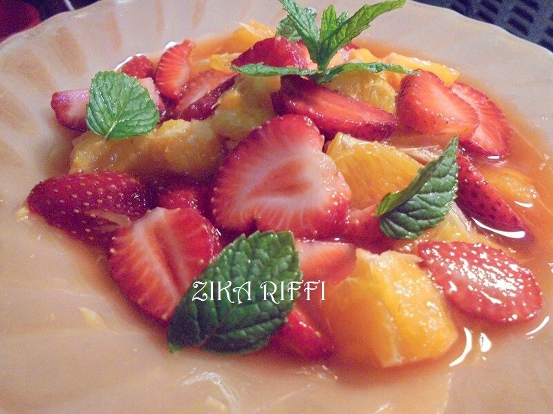 slde_fraises_oranges1