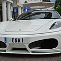 2013-Imperial-F430 Spider-07-17-18-26-57