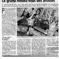 courrier picard07