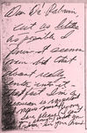 letters18_mfiles_Dr_M_Rabwin_who_performed_her_appendectomy