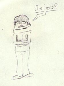 fait_froid_L_1