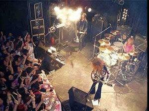 CanalBlog Concert Rain 20050505 03