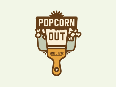 popcorn_out_2