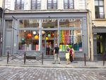 lille 28 08 13 (181)