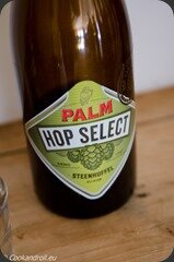 Palm-Holland_Kaas-11