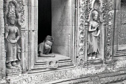 cambodge_angkor_enfant