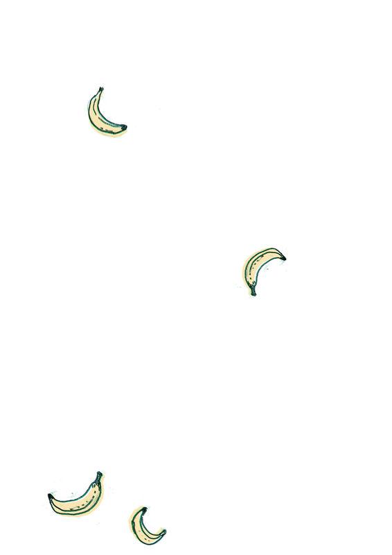 banana1_