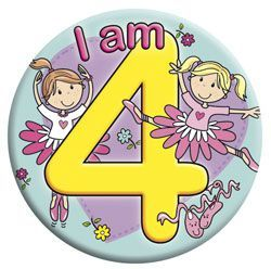 age-4-ballerina-birthday-badge-large