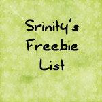 BGD_blogtrain_GreenFloral_small1