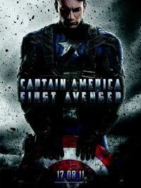 CAPTAIN_AMERICA_poster