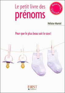 livre_pr_noms