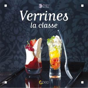 8010_Verrines_la_classe_1_