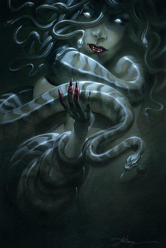 meduse_peinture
