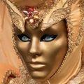 Bronze_Lady