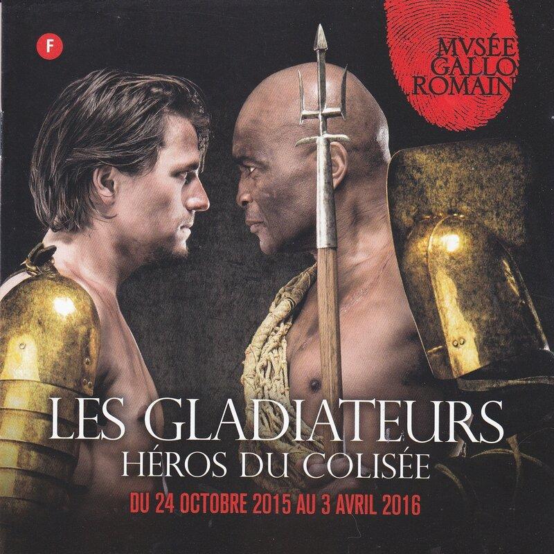expo les gladiateurs _0001